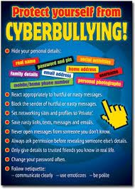 cyber bullying - Google Search