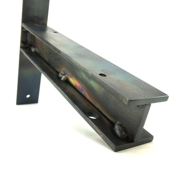 I-Beam-Bracket-Steel-Little-Anvil-Front.jpg
