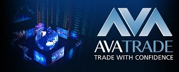 El broker de Forex y CFD Avatrade, el cual fue fundado en el 2007 y está regulado por organismos como el Banco de Irlanda y ASIC de Australia, ofrece durante el 2017 una serie de promociones para sus clientes, que incluyen un bono de bienvenida por el depósito de fondos.
