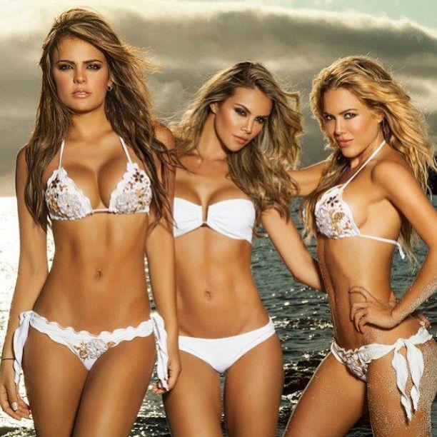 #beauty #sexy #fitspo #inspiration #motivation #boudoir