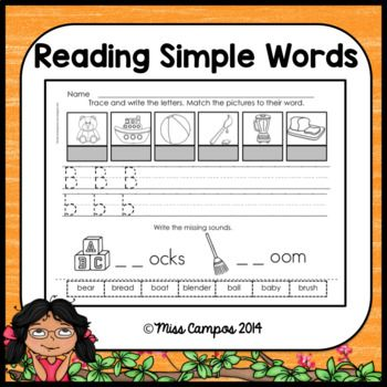 Alphabet Labeling, alphabet worksheets for first grade and kindergarten