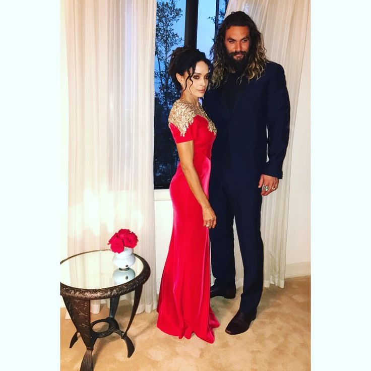 Birthday Boy Jason Momoa Celebrates With Goddess Lisa: 1613 Best Jason Momoa Images On Pinterest