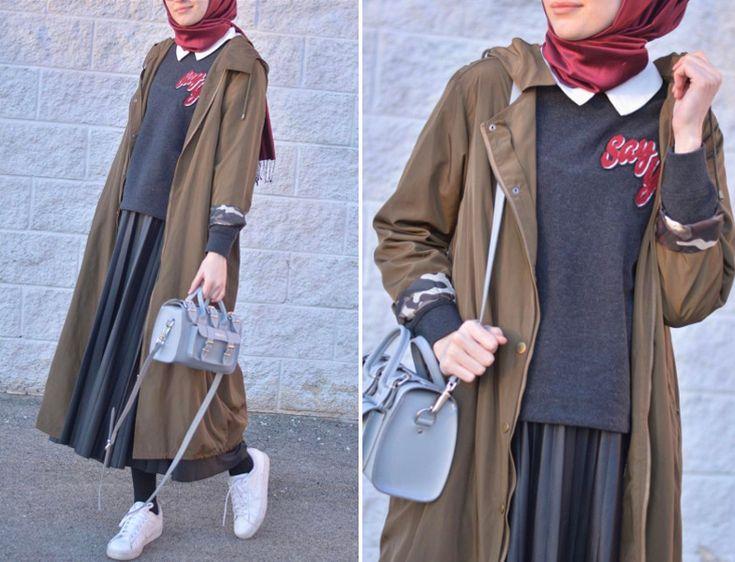 Tesettür Giyim Modelleri İndirim   http://www.yesiltopuklar.com/buyuk-kis-indiriminde-kacirmamaniz-gereken-10-parca-2.html/tesettur-giyim-modelleri-indirim-12