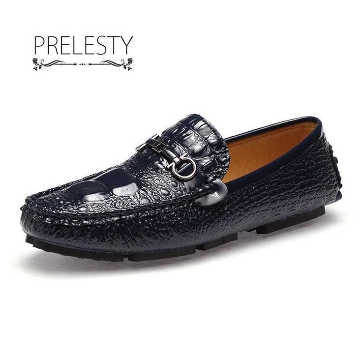 Elephant Plants Tree Breathable Fashion Sneakers Running Shoes Slip-On Loafers Classic Shoes