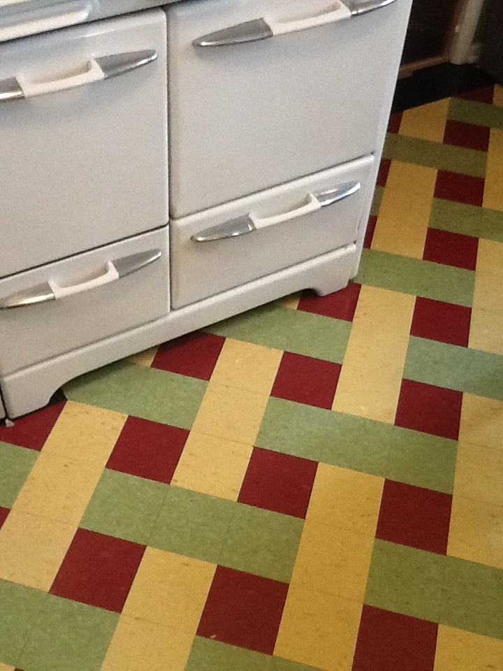 41 Best Images About Linoleum On Pinterest Patterns