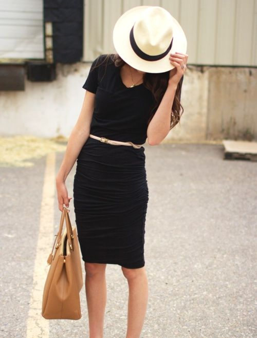 effortless, chic weekend outfit (wine-tasting, brunch, outdoor concert, happy hour, shopping...)