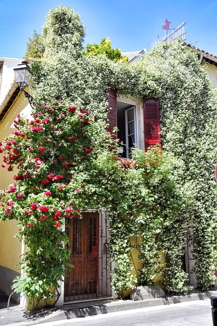 Martigues, Venise provençale, Bouches du Rhône, Provence, France