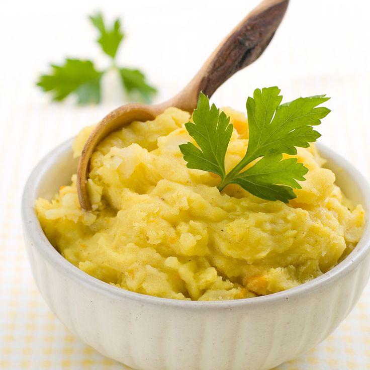9 à 12 mois : L'agneau à l'orientale  -      20 g d'agneau 70 g pomme de terre 40 g blancs de poireaux 1 càc graine de coriandre 1 càc paprika doux 1 càc huile d'olive