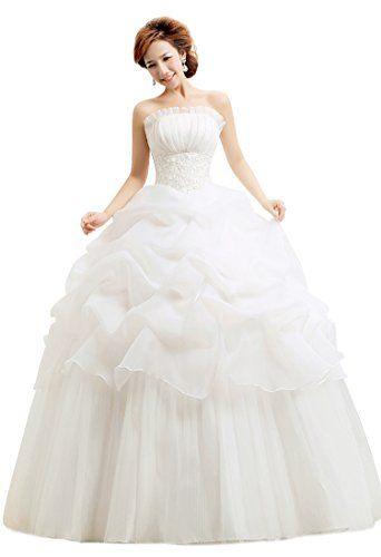LATH.PIN Damen Chiffon Abschlussball Prinzessin Hochzeits... https://www.amazon.de/dp/B00WJXF330/ref=cm_sw_r_pi_dp_x_mpHJyb1JZMTQ5