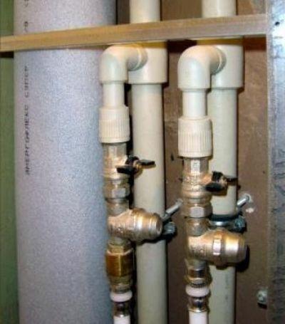 Система водоснабжения, этонеотъемлемаячасть жизни любого человека, ее создали для того чтобы создать все комфортные и…