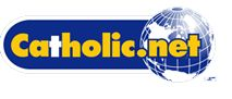 Catholic Bible, searchable by keyword or scripture reference
