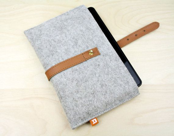 ETSY - cover