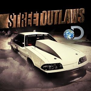 Street Outlaws TV Show Cars | Street Outlaws - YouTube