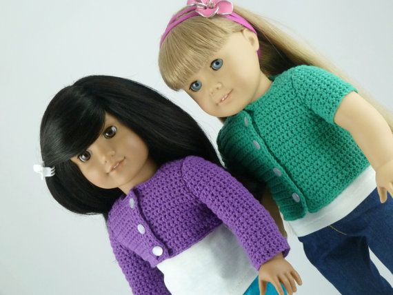 17 Best images about american girl doll patterns on ...