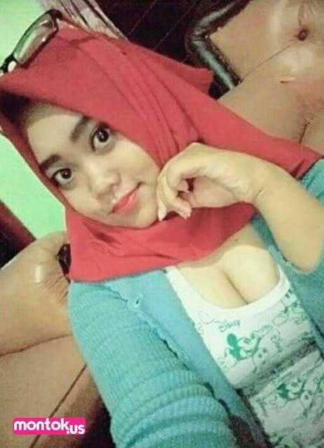 https://jilboobspopuler.blogspot.co.id/2017/06/10-koleksi-hijaber-abg-terbaru.html