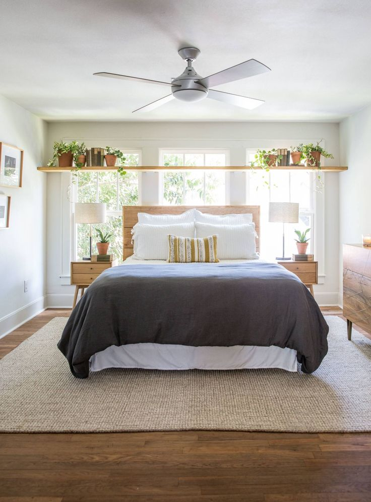 Best 25 masters of flip ideas on pinterest morrocan - Joanna gaines bedding ideas ...