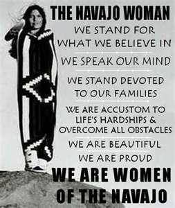 <3 Many women in my family and other women I know <3                                                                                                                                                      More