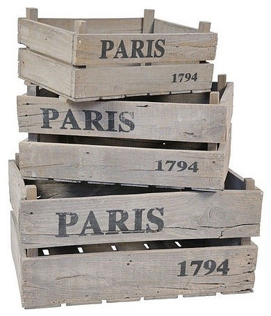 cool hobby lobby crates not housewares asthetic neccesities crate storage crates wood crates. Black Bedroom Furniture Sets. Home Design Ideas