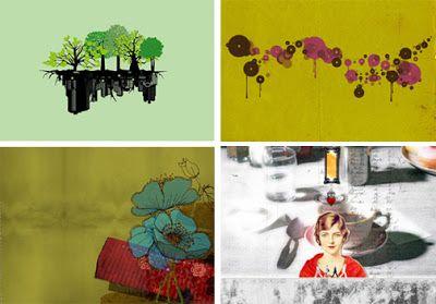 Cool desktop wallpapers | How About Orange