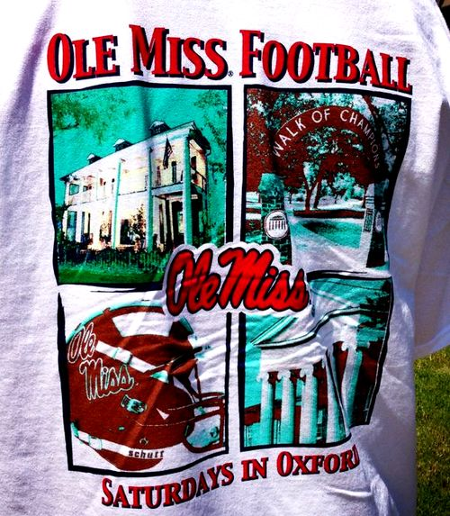17 Best Images About Hotty Toddy. On Pinterest