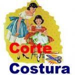 CURSO DE CORTE E COSTURA ONLINE GRÁTIS
