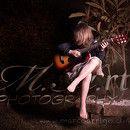 """Progetto """"Zero Gravity""""#2 MusicPhotography - Benvenuti su M.A.rt© Photography"""