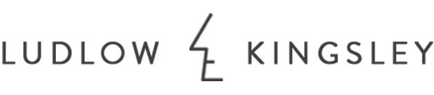 LUDLOW KINGSLEY #web #site #design #los #angeles #los #angeles #web #design #los #angeles #web #site #designers #los #angeles #web #design #web #site #design #los #angeles #website #design #los #angeles #los #angeles #website #design #web #design #in #los #angeles #web #design #company #los #angeles #ecommerce #web #design #los #angeles #ecommerce #web #site #design #los #angeles #los #angeles #professional #web #design #responsive #design #responsive #website #design