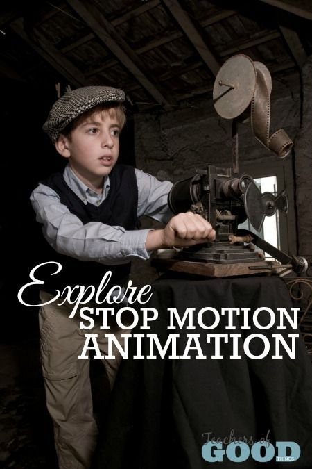 The Best Stop Motion Movies Ideas On Pinterest Stop Frame - Enjoy incredibly creative short stop motion parkour film