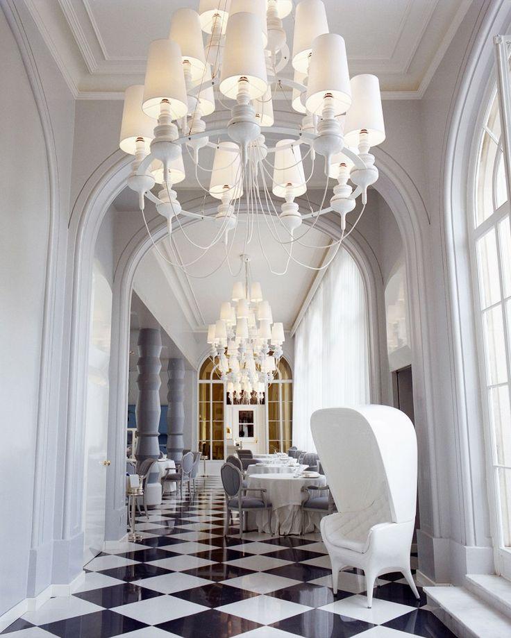 Best 25 boutique interior design ideas on pinterest - Resto bio tours ...
