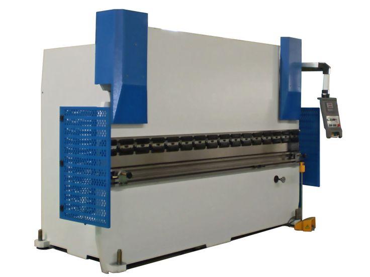 Great Deals………………@ Steelsparrow.com Variable Rake Angle Shearing machine hydraulic press brake,  Model -JSHVR-04, Bending capacity - 3125 x 6 mm, Stroke -10-20 mm plz visit for best price:http://www.steelsparrow.com/machine-tools/hydraulic-press-brakes/variable-rake-angle-shearing-machines.html Enquiry: info@steelsparrow.com