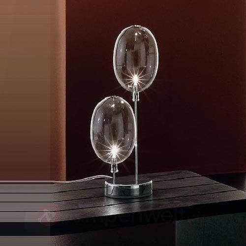 LED Einbauleuchten Lampelume Bietet LED Einbauleuchten In Verschiedenen  Formen Und Größen, Die Für