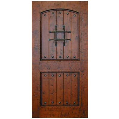 rustic entry doors and interior wood doors with glass at the lowest cost