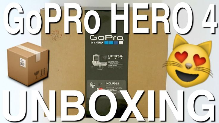gopro hero 4 black for sale philippines | GOPRO HERO 4 BLACK: UNBOXING AND FIRST IMPRESSIONS - WATCH VIDEO HERE -> http://pricephilippines.info/gopro-hero-4-black-for-sale-philippines-gopro-hero-4-black-unboxing-and-first-impressions/      Click Here for a Complete List of GoPro Price in the Philippines  *** gopro hero 4 black for sale philippines ***  This video is about GOPRO HERO 4 BLACK: UNBOXING AND FIRST IMPRESSIONS Hi everyone!  This is an unboxing I did of the GoPro