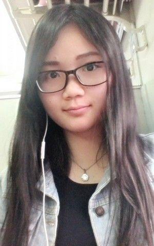 Jiang Limin