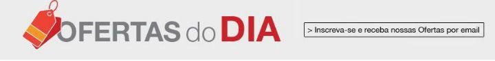 Amazon Brasil: por detrás do sucesso da livraria digital  #amazonbrasil #amazonlivros #amazonprimebrasil #amzonbr #compraramazonbrasil #comprarinternet #comprarkindle #comprarlivros #comprarlivrosonline #eBooksBrasil #kindlecomprar #livrariaamazon #livrariabrasil #livrobrasil #livrosamazon #livrosamazonbrasil #livroscomprar #livrosdobrasil #livrosparacomprar #lojadelivros