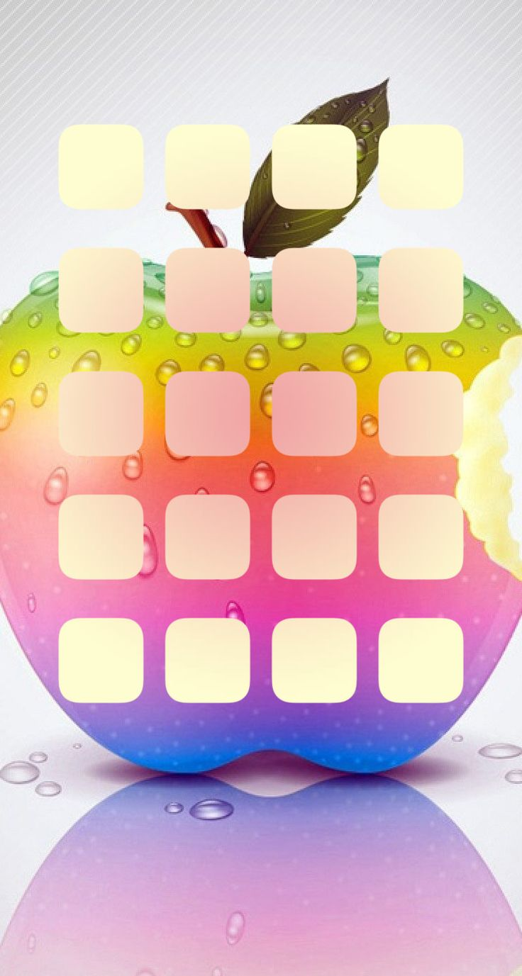 Wallpaper iphone cute - Find This Pin And More On Apple Wallpaper I Use On A Old Iphone 4 By Marycubillos