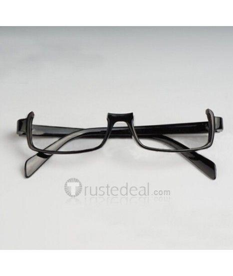 9 best Glasses images on Pinterest | Eye glasses, Eyeglasses and Glasses