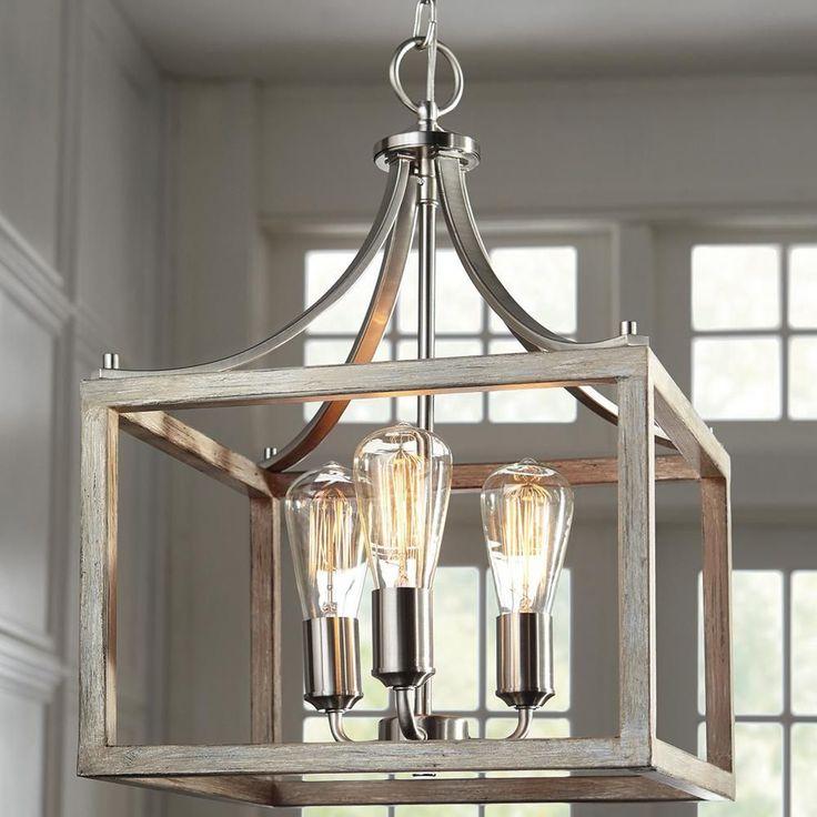 140 Best Lighting Images On Pinterest Flush Mount Lighting Lamps And Light Fittings