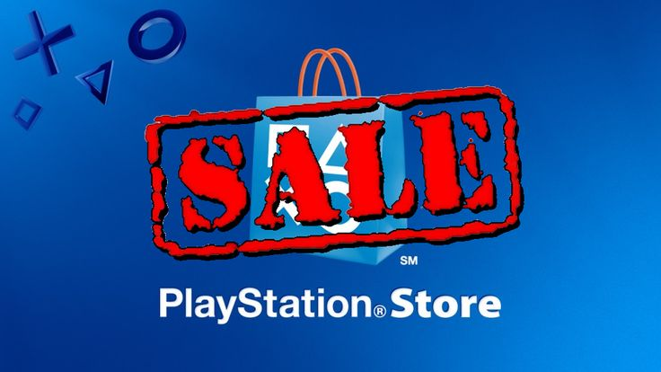 [EU/UK] PSN Store sale more than 300 titles for PS4. Price table in link #Playstation4 #PS4 #Sony #videogames #playstation #gamer #games #gaming