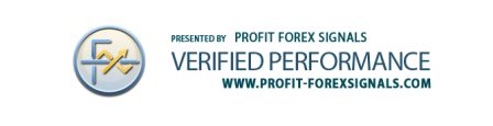 Get the best, most profitable and reliable Forex Signals Service online for a great and very competitive price. Visit http://www.profit-forexsignals.com/