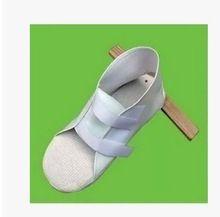 gezondheidszorg t- vormige boord schoen medische spalk bevestiging voor enkel stabiliteit van ding zixie(China (Mainland))