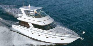 Austin Boat Rentals and Lake Travis Boat Rentals
