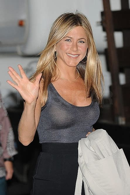 Image Result For Jennifer Aniston  Goobmu In 2019 -1097