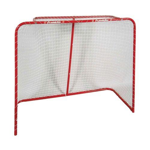 "NHL 54"""" Steel Street Hockey Goal"