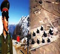 Bilateral Relations: India-China Boundary Talks Ease Tension