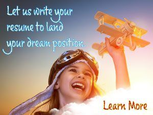 Teachers Resume Writing Process