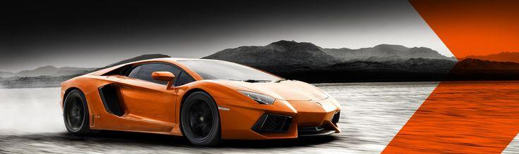 Lamborghini Aventador For Sale  http://www.cars-for-sales.com/?page_id=1480  #LamborghiniAventadorForSale #LamborghiniAventadorLuxurySuperSportsCar #LamborghiniAventadorOnlineListings #LamborghiniForSale #LamborghiniModels #LamborghiniOnlineListings