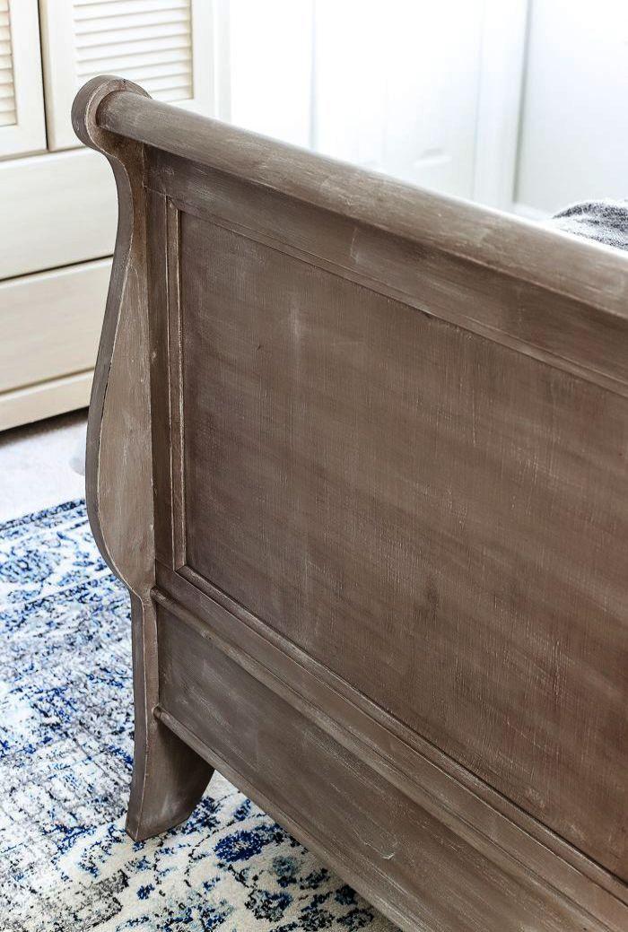 Furniture Stores Houston Tx Bedroom Furniture Sets Next Since Furniture Repair Elizabe Apartment Furniture Refinishing Furniture Diy Painted Bedroom Furniture
