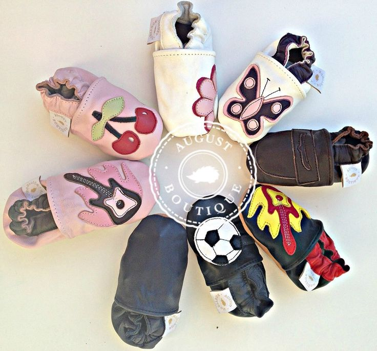 Enter to win: Your choice of Either Girl of Boy Soft Soled Shoes  | http://www.dango.co.nz/s.php?u=ABYz9Tq22239