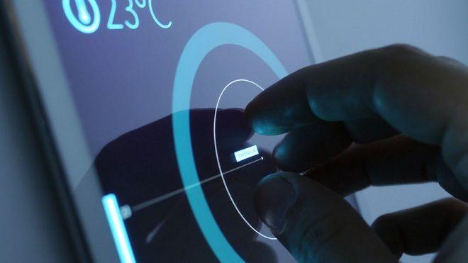 Le auto smart secondo Apple: a Ginevra storico annuncio dell'accordo con Ferrari, Mercedes-Benz e Volvo